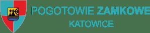 Ślusarz Katowice